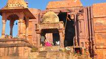 Private Full-Day Tour of Indore Observatory and Ujjain Temples from Bhopal, Bhopal, Private Day ...
