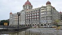 Private Half-Day Mumbai City Tour: Hanging Garden Mani Bhavan Dhobi Ghat and Kamla Nehru Park,...
