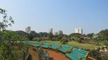 Private Khotachiwadi Tour from Mumbai, Mumbai, Full-day Tours