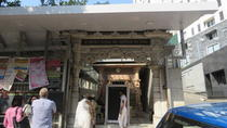 Private Mumbai Tour: Mumbai Temple Tour, Mumbai, Day Trips