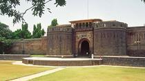 Private Pune Tour: Raja Dinkar Museum Shaniwar Wada Pataleshwar Caves Temple Dagdu Shet Ganpati,...