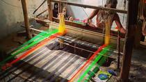 Private Tour - Day Trip Textile Village Pochampally - Hyderabad, Hyderabad, Private Sightseeing ...
