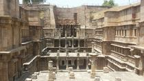 Private Tour: Full-Day Lothal Uthellya Tour in Ahmedabad, Ahmedabad