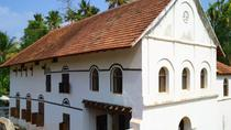 Private Tour: Full-Day Muziris Heritage Museum in Kochi, Kochi, Private Sightseeing Tours