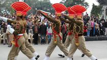 Private Tour: Golden Temple and Wagah Border in Amritsar, Amritsar, Private Sightseeing Tours