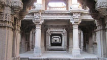 Private Tour: Patan Modhera Day Trip from Ahmedabad , Ahmedabad, Private Day Trips