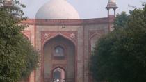 Private Tour: Taj Mahal and Agra City Tour, Agra, Half-day Tours