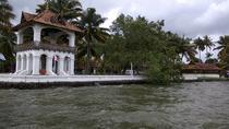 PVT TOUR VISIT TO VAIKOM with Village Tour Kerala, Kochi, Day Trips