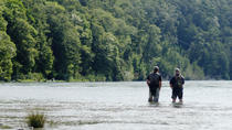 Full-Day Fly Fishing in Fiordland, Te Anau, 4WD, ATV & Off-Road Tours