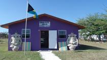 Bahamian Culture and Cooking Lesson Tour, Freeport