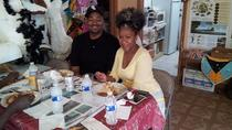 Bahamian Culture and Cooking Lesson Tour, Freeport, Cultural Tours
