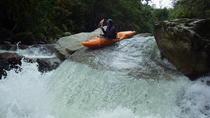 Baños Kayaking Lessons , Baños, Kayaking & Canoeing