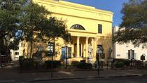 Stroll with a Local through Savannah's Historic District, Savannah, Walking Tours