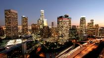 Customizable Private Tour of Los Angeles, Los Angeles, Private Sightseeing Tours