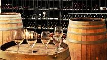 Private Wine Country Tour, Washington DC, Wine Tasting & Winery Tours