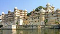2 Days Udaipur Private Tour, Udaipur, Private Sightseeing Tours