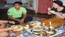 3 Hours Authentic Cooking Classes at Local Home, Jodhpur, Cultural Tours