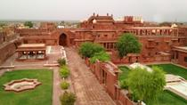Full-Day Private Tour from Jaisalmer To Bikaner, Jaisalmer, Private Sightseeing Tours