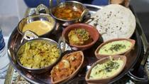 Incredible Krishna Cooking Classes In Jodhpur, Jodhpur, Cultural Tours