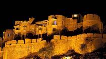 Jain Temple Full Day Tour From Jaisalmer To Jodhpur, Jaisalmer, Day Trips