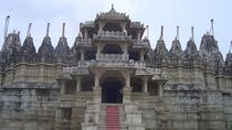 Jain Temple Full Day Tour From Jaisalmer To Udaipur, Jaisalmer, Day Trips