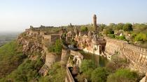 Private Independent Day Trip to Chittorgarh Fort from Udaipur, Udaipur, Private Sightseeing Tours