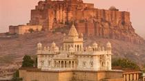 Private Jodhpur Tour :2Night 3 Days, Jodhpur, Multi-day Tours
