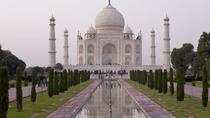 Private Transfer From Agra To Delhi, Agra, Private Transfers