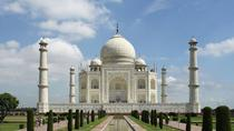 Private Transfer From Jaipur To Agra, Jaipur, Private Transfers