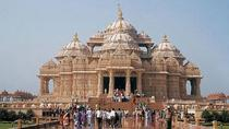 Private Transfer From Jaisalmer To Ahmedabad, Jaisalmer, Private Transfers