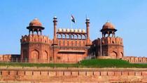 Private Transfer From Jaisalmer To Delhi, Jaisalmer, Private Transfers