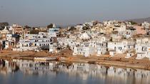 Private Transfer From Jaisalmer To Pushkar, Jaisalmer, Private Transfers
