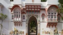 Private Transfer From Jodhpur To Rohet Garh, Jodhpur, Private Transfers