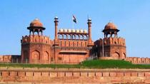Private Transfer Jaipur To Delhi, Jaipur, Private Transfers