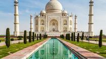 Pushkar Full Day Tour From Jodhpur To Agra, Jodhpur, Private Sightseeing Tours
