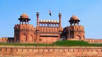 Pushkar Full Day Tour From Jodhpur To Delhi, Jodhpur, Private Sightseeing Tours