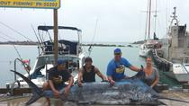 Shared Fishing Charter in the Cook Islands, Avarua, Fishing Charters & Tours