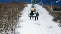 Park City Junior Snowboard Package, Park City, Ski & Snowboard Rentals