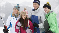 Park City Premium Ski Package, Park City, Ski & Snowboard Rentals