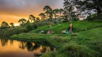 Rotorua Geysers and Hobbiton experience, Tauranga, Cultural Tours