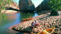 Katherine Gorge Canoe Hire, Katherine
