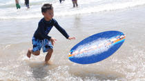 Skim Board Rental on South Padre Island, South Padre Island, Other Water Sports