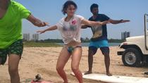 Surfing and Paddle Boarding in Chennai, Chennai
