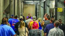 Abita Brewery and New Orleans Tour, New Orleans, Beer & Brewery Tours