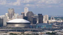 Three Hour City Tour of New Orleans, New Orleans, null