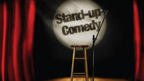 LoL Stand-Up Comedy Club New York, New York City, Comedy