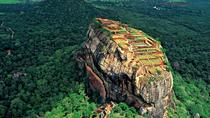 6-Day Sri Lanka Heritage Private Tour, Colombo, Multi-day Tours