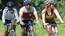 Colombo Countryside Cycling expedition, Colombo, 4WD, ATV & Off-Road Tours