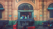 FULL DAY PRIVATE CUSTOM COLOMBO CITY TOUR, Colombo, Custom Private Tours