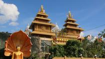 Full day temple tour in Colombo and suburbs, Colombo, Cultural Tours